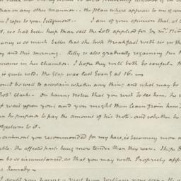Document, 1824 February 03