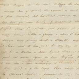 Document, 1806 May 19