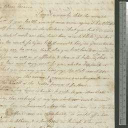Document, 1811 January 26