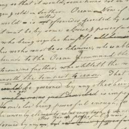 Document, 1787 August 08