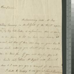 Document, 1802 September 08