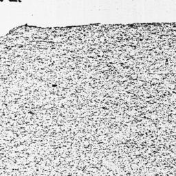 Document, 1798 April n.d.