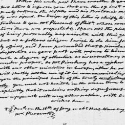 Document, 1794 November 28